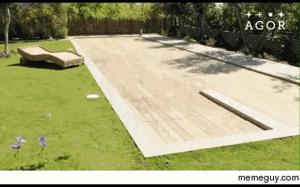 Ukryty basen