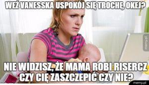 Weź Vanesska