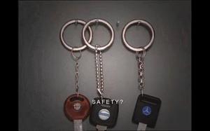 Najlepsza reklama Audi
