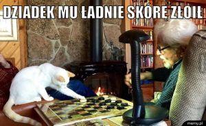 Rozgrywka :)