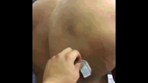 Jak wkurzyć pakera