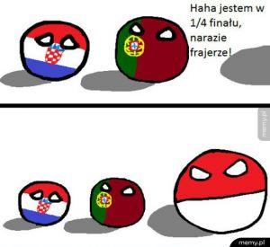 Polska na Euro!