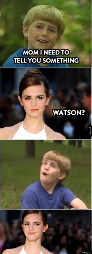 Emma śmieszek