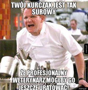 Gordon :)