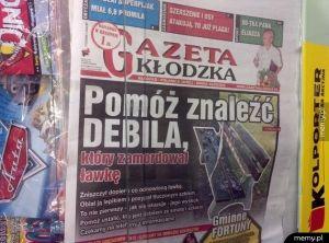 Gazeta Kłodzka