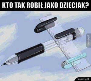 Samoloteł