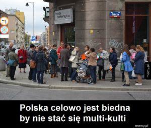 Polska mądrość
